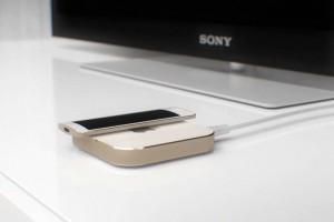 Premature Apple TV 5 excitement over announcement
