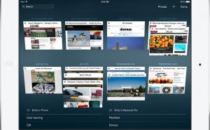 Prepare for iOS 8 public release today