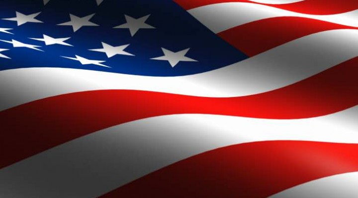 Presidents Day 2015 store open times listed