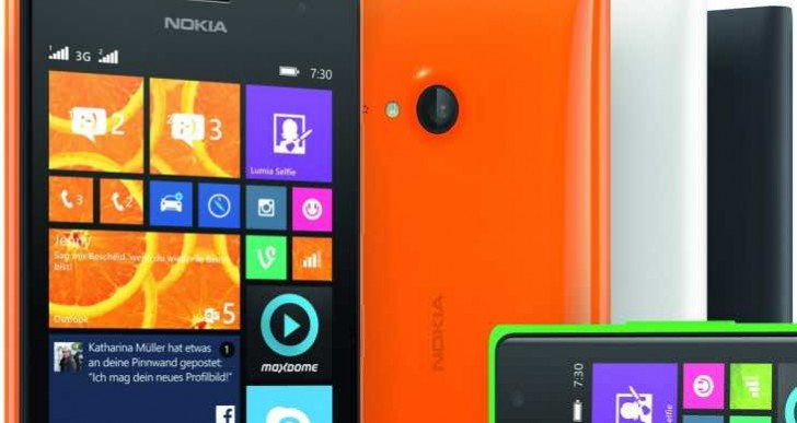 Preview of Windows Phone 10 released today?