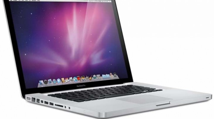 Prior MacBook Pro issues addressed in 2015