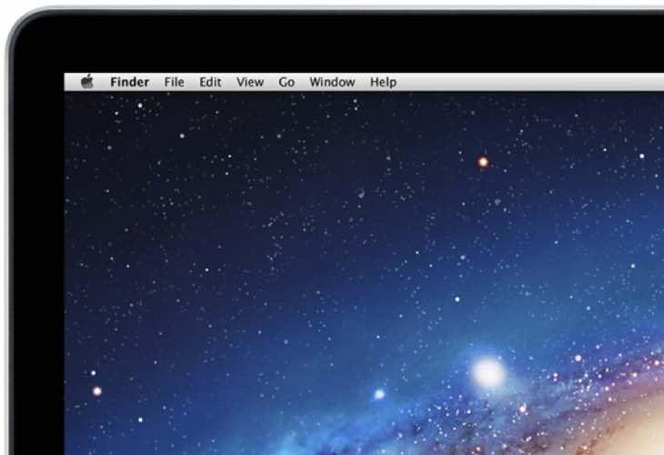 Prior MacBook Pro issues