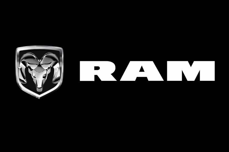 Production of midsize Ram pickup for America a no go