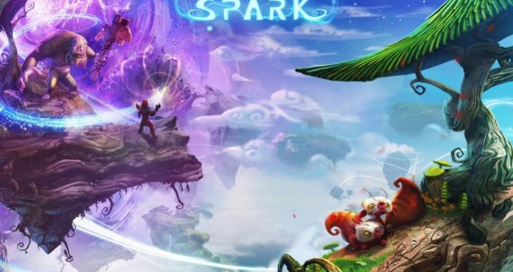 Project Spark price at Tesco beats GAME