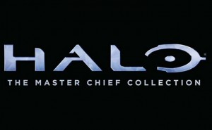 Promise to fix Halo Xbox One matchmaking problems