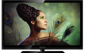 Proscan 32-inch LED HDTV budget specs, an ideal gift