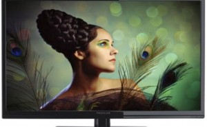 Proscan PLDED3996A 39-inch LED HDTV full specs