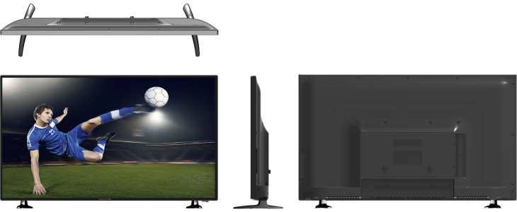proscan-plded5069-50-inch-led-hdtv-price