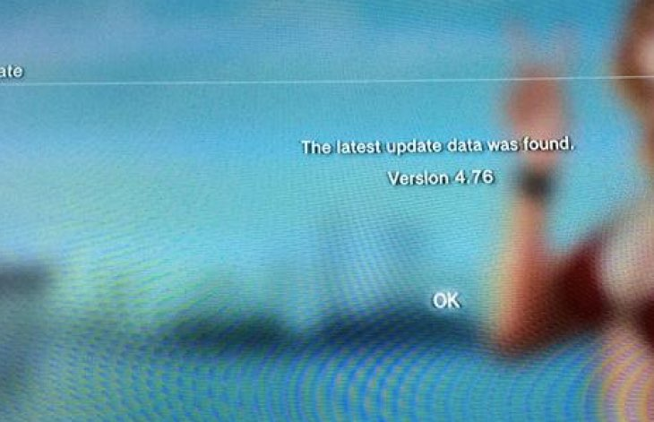 Ps3-4.76-firmware-update