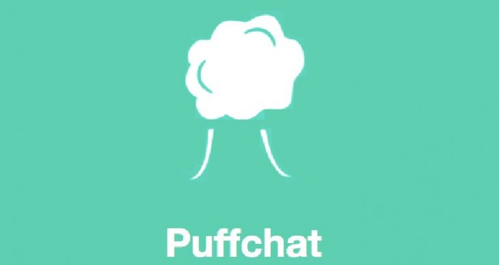 Puffchat safety issues highlighted