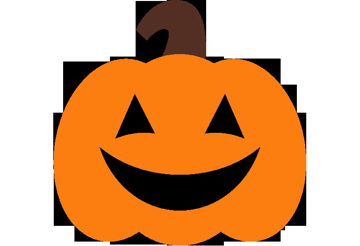 Pumpkin-carving-stencils-free-templates