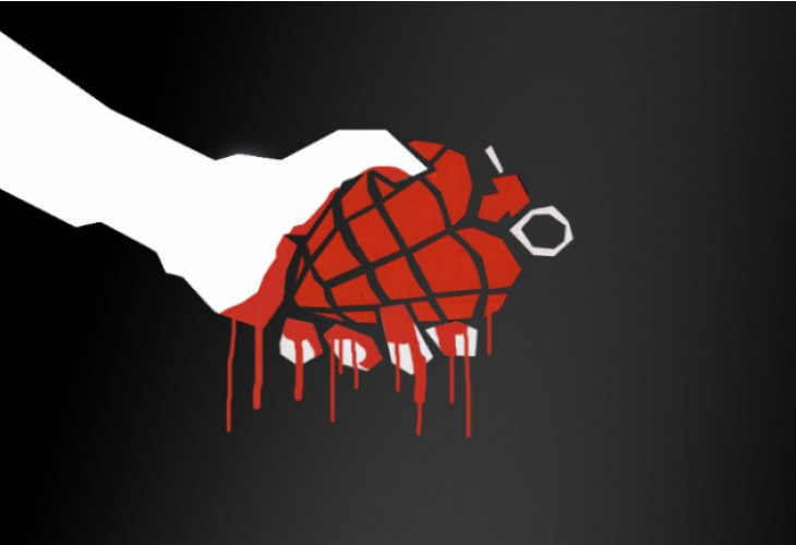 Puzzlement over Heartbleed bug guidance