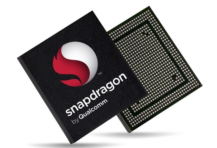 Qualcomm backpedal with Snapdragon Smart TV