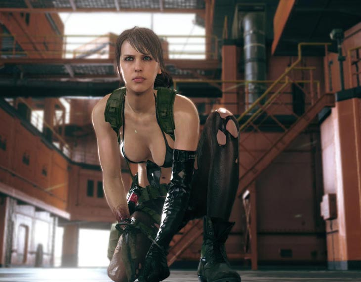 Quiet-from-Metal-Gear-Solid-5
