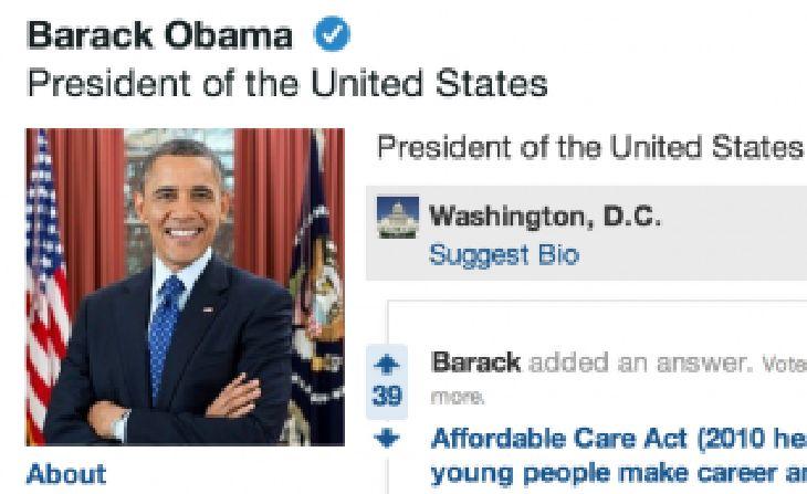 Quora-Obama