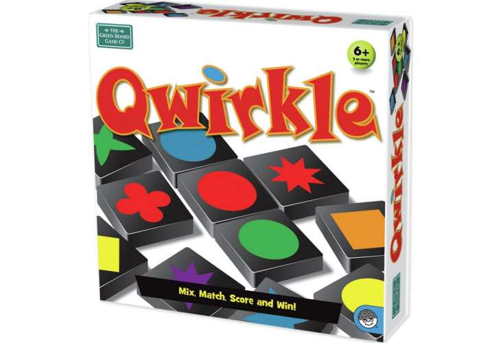 qwirkle-board-game