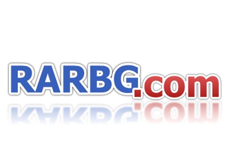 RARBG-website