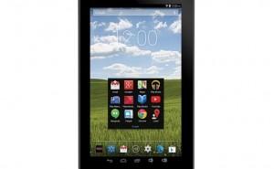 RCA 10.1 RCT6203W46 Tablet lacks reviews