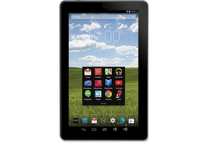 RCA 10.1 RCT6203W46 Tablet lacks reviews