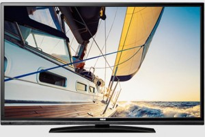RCA 32-inch LED HDTV LED32G30RQ specs review