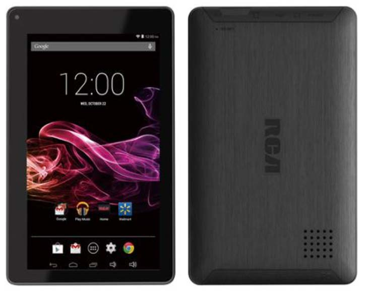 RCA-7-Tablet-8GB-Quad-Core-review