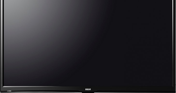 RCA LED32C33RQ 32-inch LED TV lacking reviews