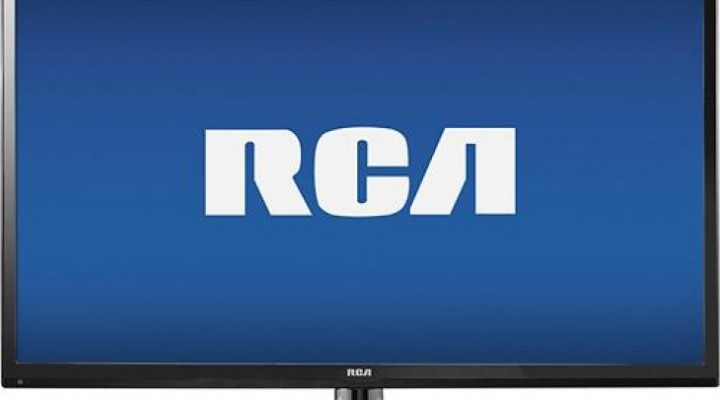 RCA LED46C45RQ 46-inch LED HDTV review uncertainty
