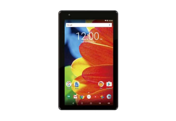 rca-rct6378w42-7-inch-tablet-price