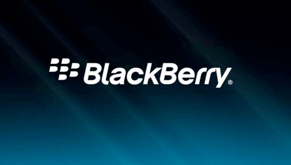 RIM's Super Bowl XLVII ad to cost for BlackBerry 10