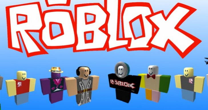 ROBLOX maintenance completes with problems