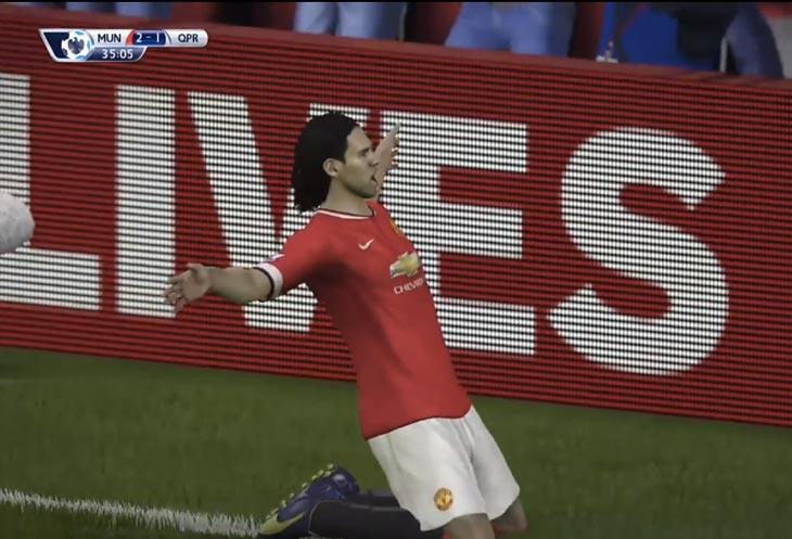 Radamel-Falcao-goal-man-u-fifa-15