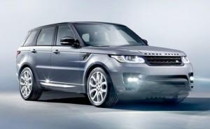 Range Rover Sport diesel hybrid price to be stratospheric