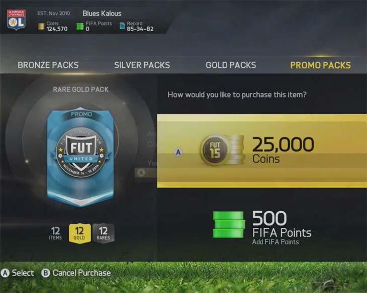 Rare-Gold-25K-packs-fifa-15-nov