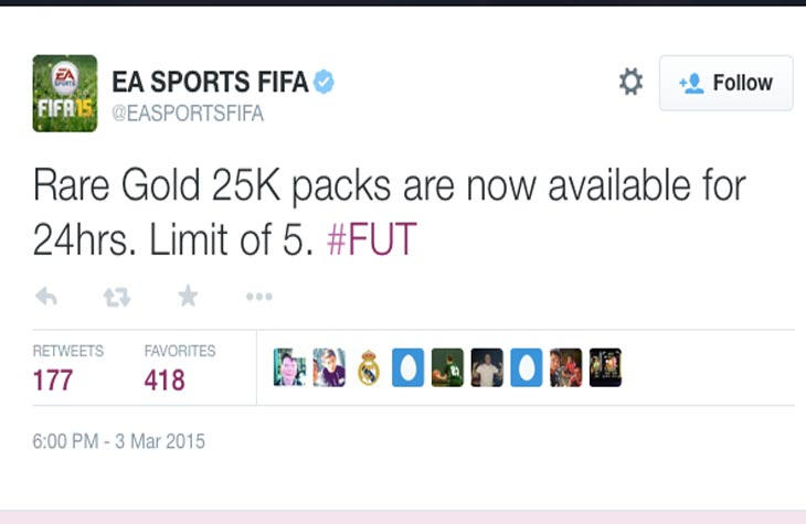 Rare-Gold-25K-packs