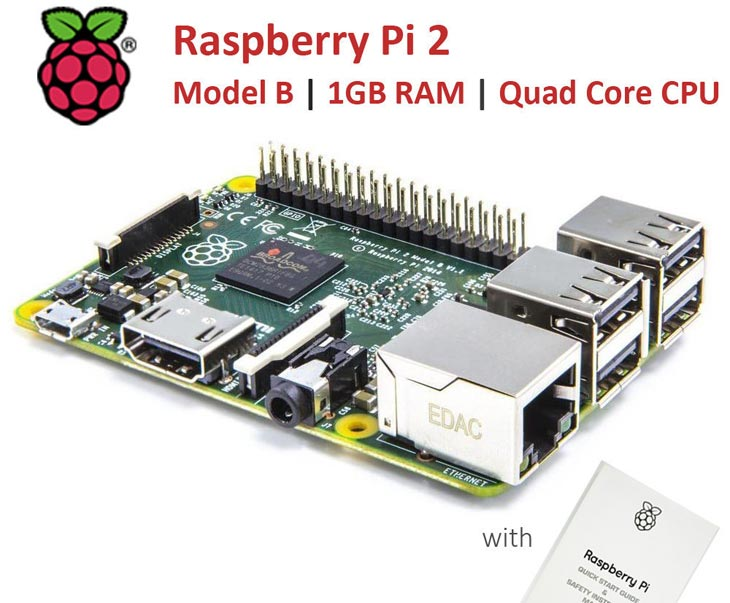 Raspberry-Pi-2-review-roundup