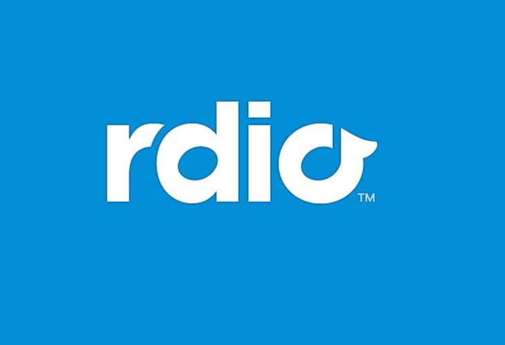 Rdio-india