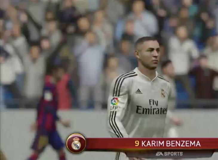 Real-Madrid-crush-Barcelona-with-Benzema