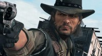 Red-Dead-Redemption-2-next-release