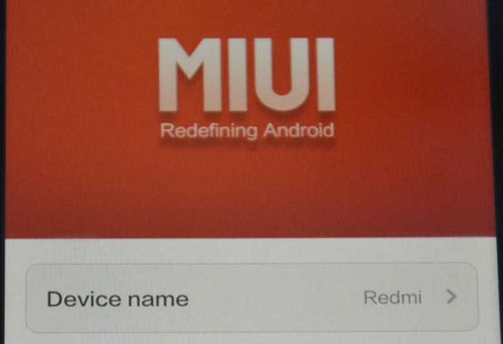 Redmi-1S-android-july-update