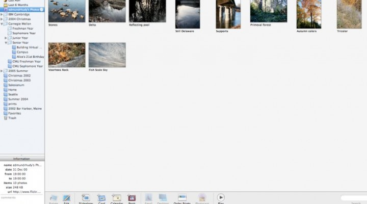 Release notes for iPhoto 9.4.3 and Aperture 3.4.4 updates