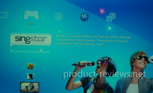 Remove-SingStar-icon-from-PS3-XMB