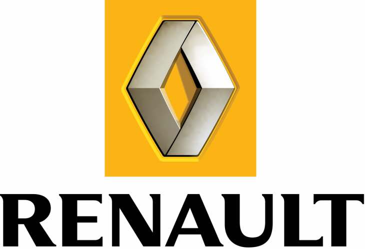 Renault recall checker tool inundated over emissions