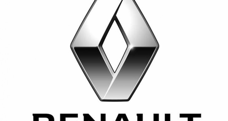 Renault stock price slump in connection with emissions scandal