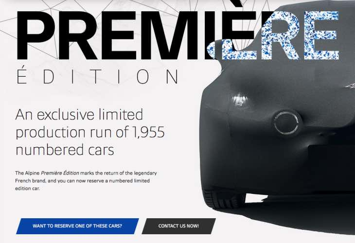 reserve-your-alpine-premier-edition-now