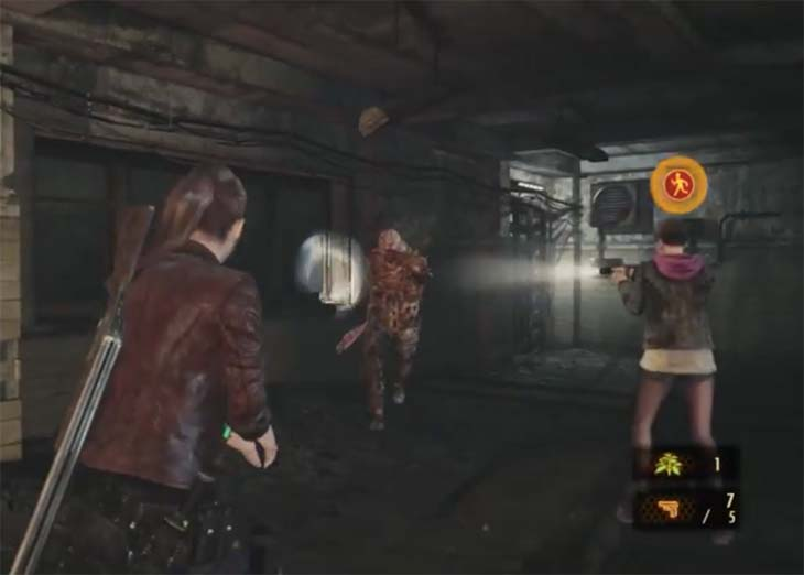 Resident-Evil-Revelations-2-co-op-gameplay