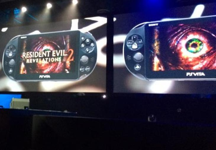 Resident-Evil-Revelations-2-port-to-vita