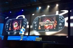 Resident-Evil-Revelations-2-vita