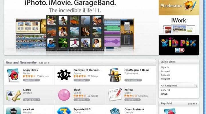 Resolving OS X Mavericks and Yosemite app incompatibility