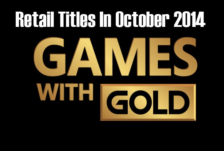 Retail-Games-with-Gold-desired-for-October-2014