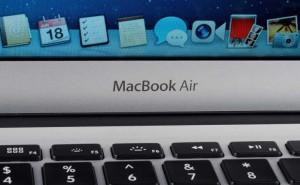 Retina MacBook Air release date and Skylake confusion